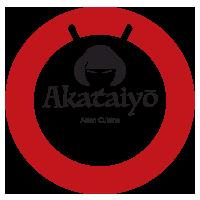 akatayio