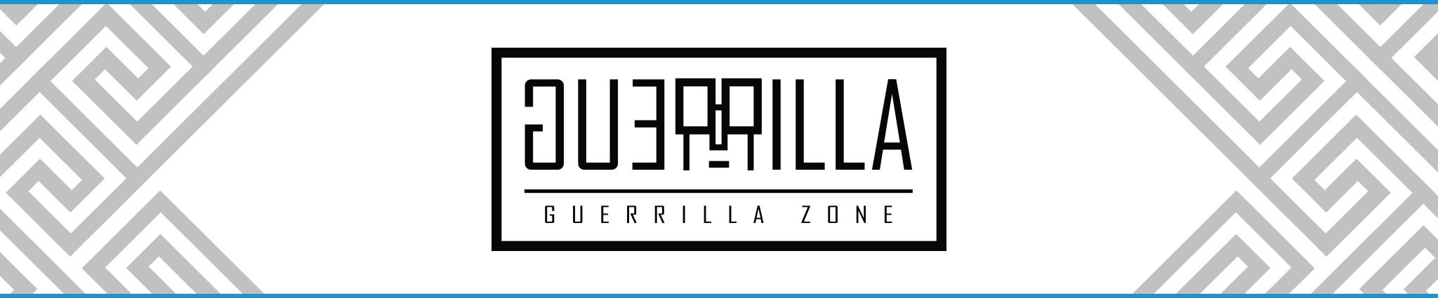 Guerrilla zone