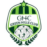 GH Club