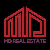 MD real estate-01