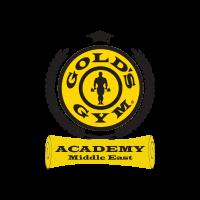 golds academy-01