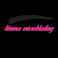 karma-01