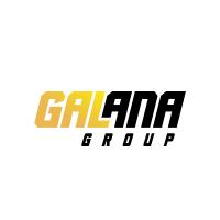 galana group